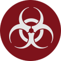 Hazardous Material Definition Image Link