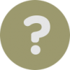 Hazardous Materials FAQs image link