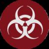 Hazardous Material Definition Image Link